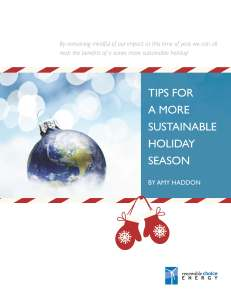 SustainableHolidaysWhitepaper_Page_1