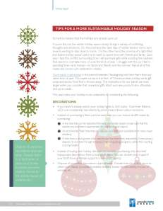 SustainableHolidaysWhitepaper_Page_2